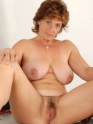 free mature nude photography
