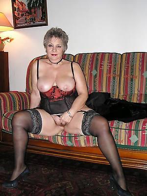 uk matures in stockings porno pictures