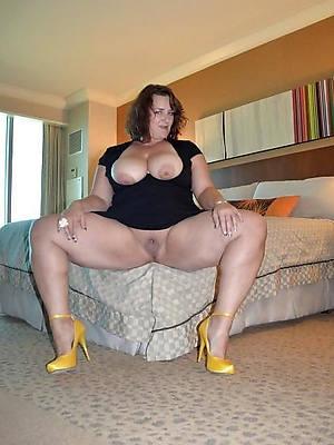 dicke latinas in high heels porno