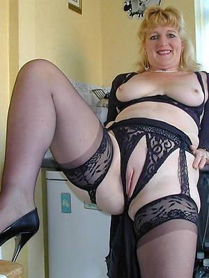 undressed pics of uk mature xxx