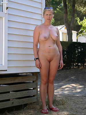uk mature xxx porns