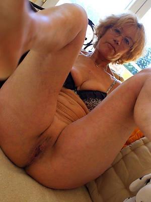 xxx adult mature porn flick download