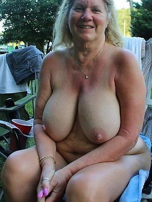 free hd nude 60 year old women pics