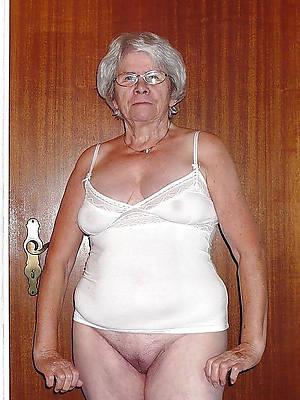 hd naked grandmothers verandah