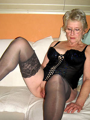 naked grandmothers high def porn