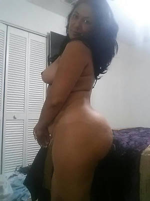 nasty hot of age latinas