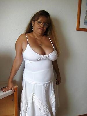 horny thick mature latina pics