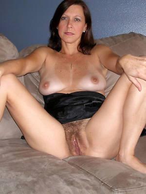 unshaved nude women hot porn