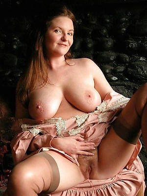dirty of age porn uk