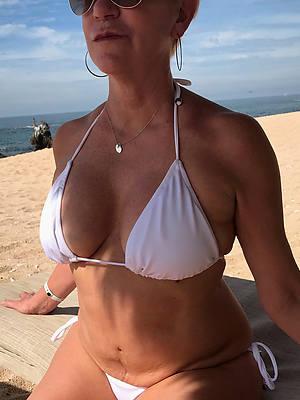 adult sexy bikini high def porn