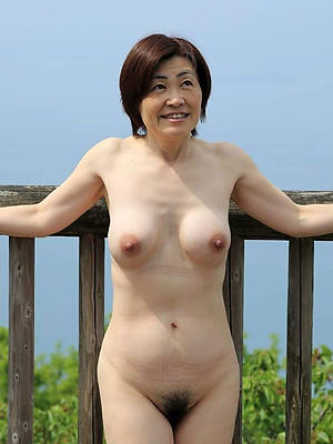 asian matured legs see thru