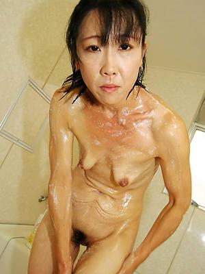 free porn pics of asian mature porn stars