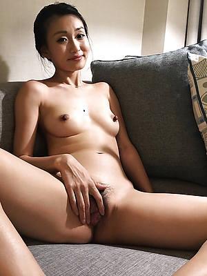 hot XXX asian adult nude women