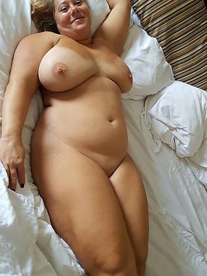 Chubby Pics