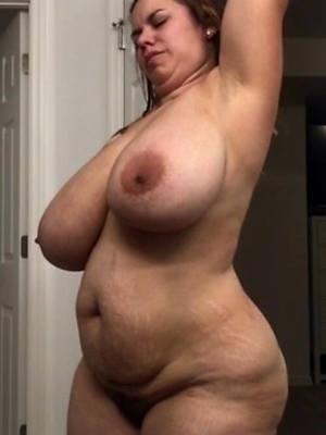 chubby mature spitfire porns