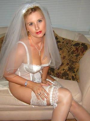 beautiful uk mature join in matrimony pics