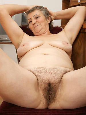 free porn pics of mature granny sluts