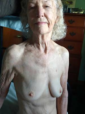 nasty elder grannies naked pictures