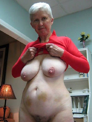 hot mature grannies porno pictures