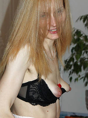 hot sexy long saggy adult tits