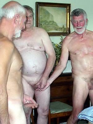 free porn pics of threesome mature sex