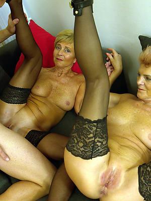 free amature mature bi threesome pictures