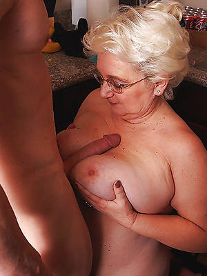 big tit mature racket job porn video download