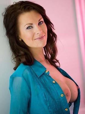 mature nude beauty porns