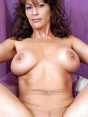 mature nude beauty porno pictures