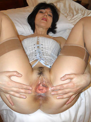 naughty mature cunt colonnade