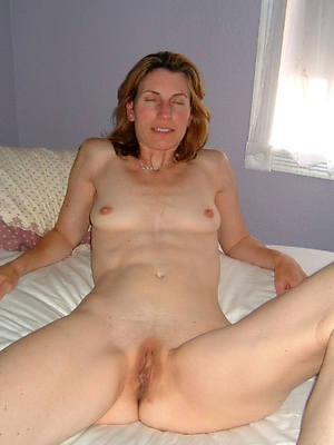 petite nude mature small gut galleries