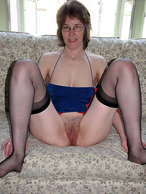 nasty matures with glasses nude pics