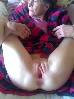 hellacious old adult pussy