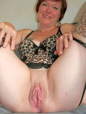 old mature pussy porn