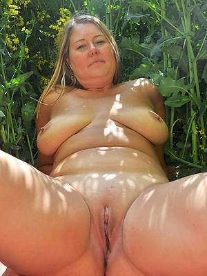 dirty old mature pussy