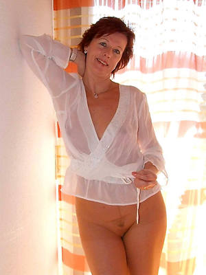 nasty solo mature milf gallery