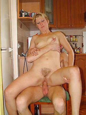 whorish mature amateur sex pics