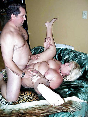 nasty mature couple sex pics