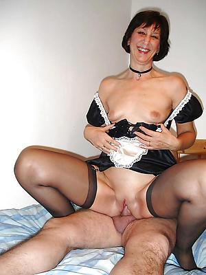 beautiful mature couple sex photos