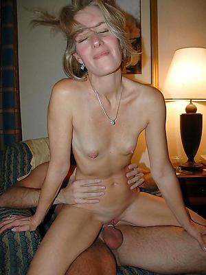 homemade mature amature sex