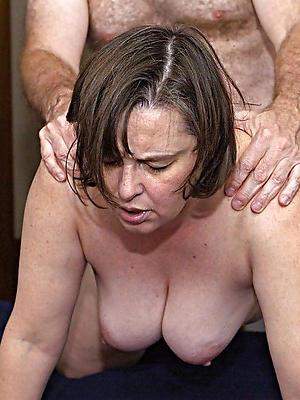 whorish mature amature sex pictures