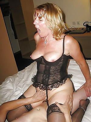 nasty amature grown up sex