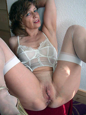 nasty shaved of age pussy pics