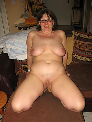 crazy mature women shaved