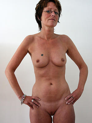 porn pics be useful to of age pussy shaved