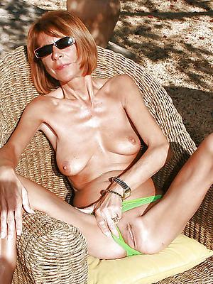 extravagant mature skinny pics xxx