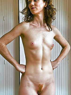 xxx lean of age slut
