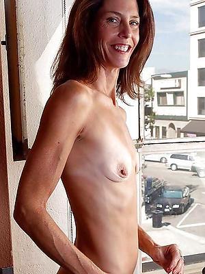 porn pics be beneficial to shrunken mature slut