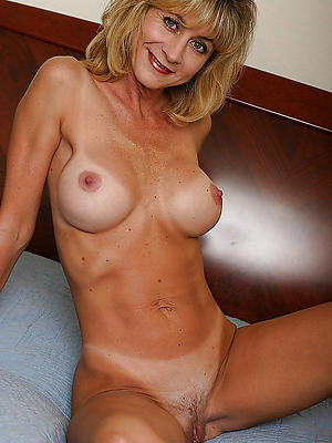 nude shrivelled mature love porn