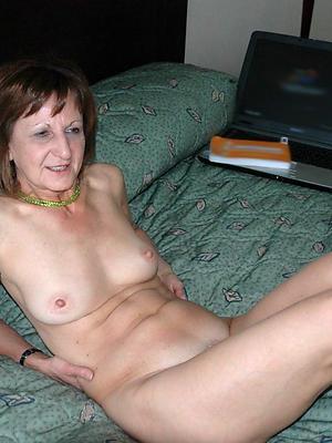 naked skinny grown up blear